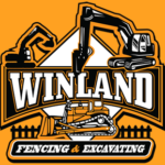 Fencing / Excavating Contractor - Guernsey, Muskingum, Noble and Belmont County