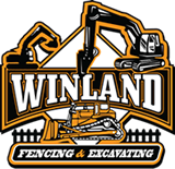 Guernsey County Excavating - Fencing - Demolition Contractor