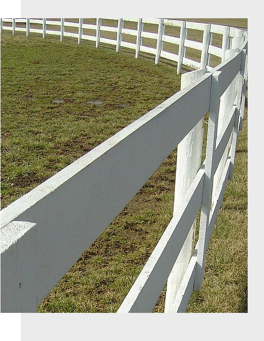 Fencing Contractor - Guernsey, Muskingum, Noble and Belmont County